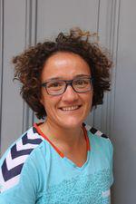 Christina Schatz