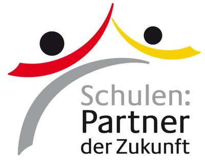 Partner der Zukunft