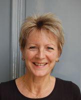 Gabi Hubert