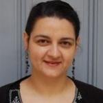 dr-marwa-schumann