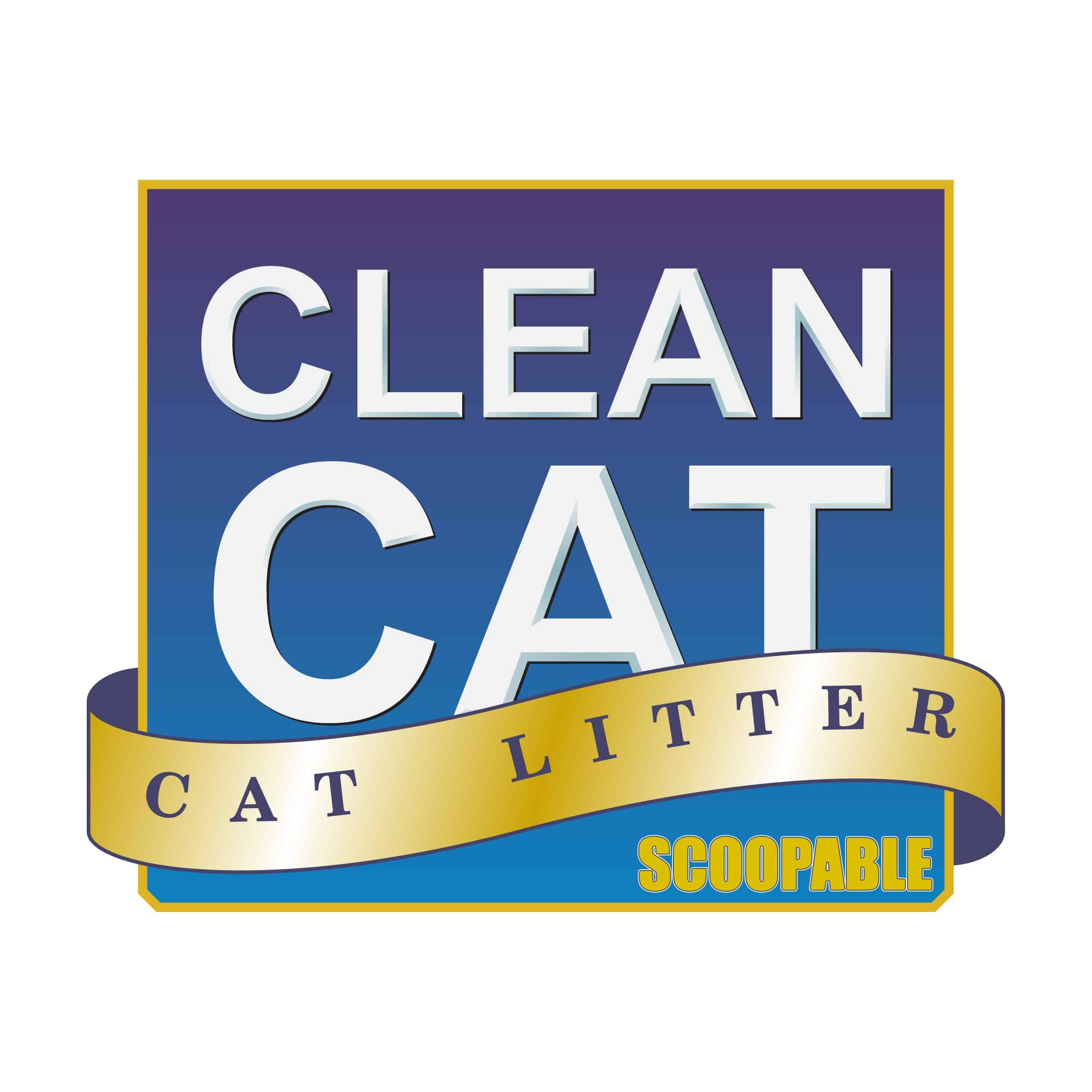 CleanCat-01 (2)