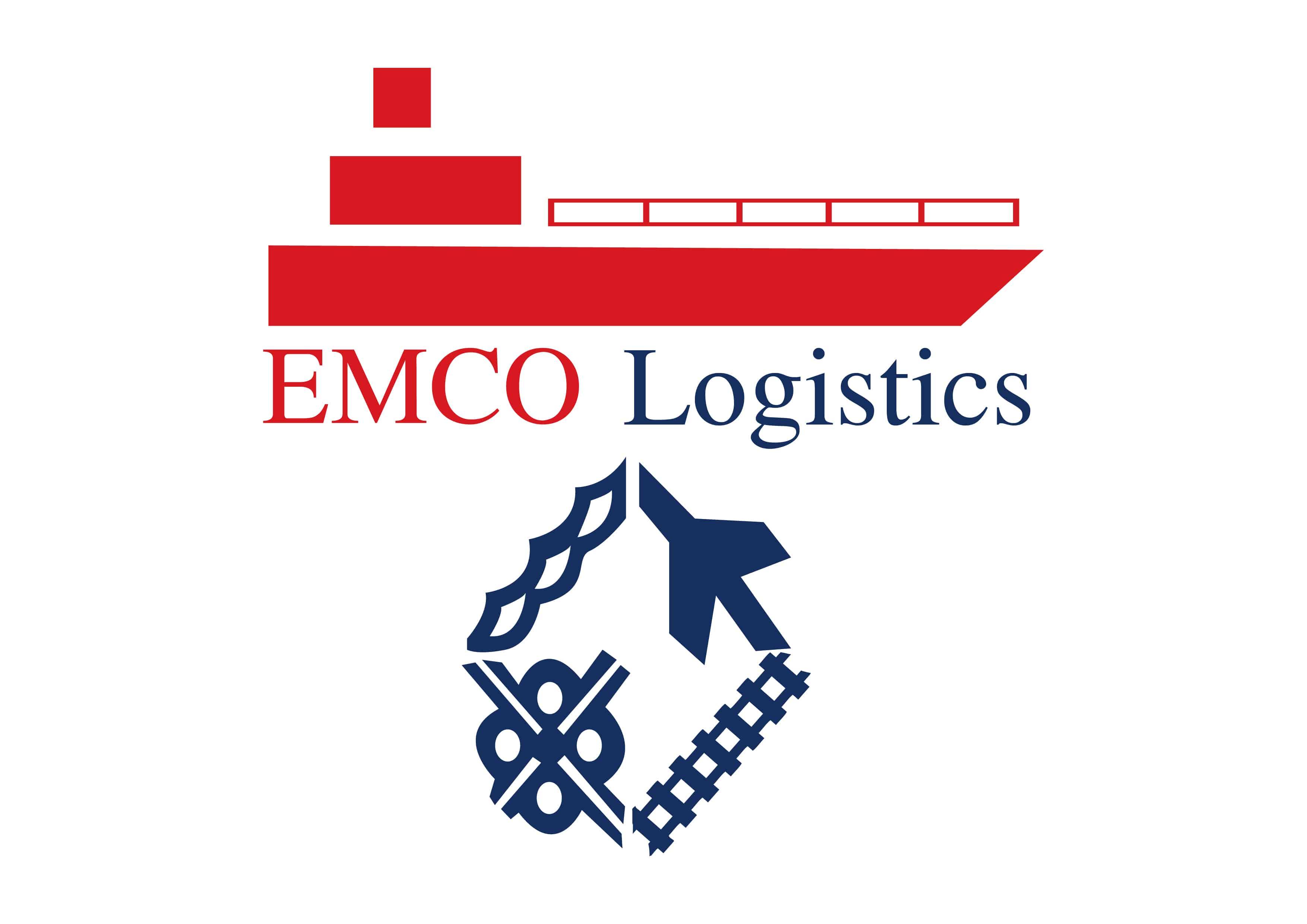 EMCO Logistics