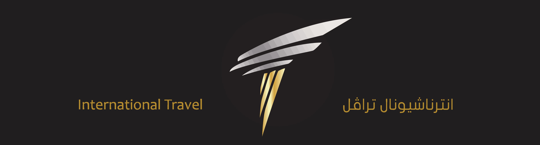 Tanis - full logo-01 (2)