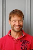 Rainer Kraffzik VWL / BWL