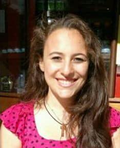 Christina Assorian 1