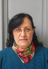 Suma Mauhoub