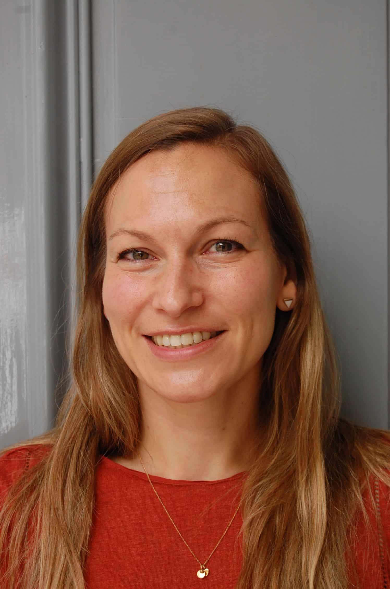 Natalie Fellhauer Deutsch / Ek / BWL / Englisch
