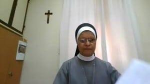 Antonia ar