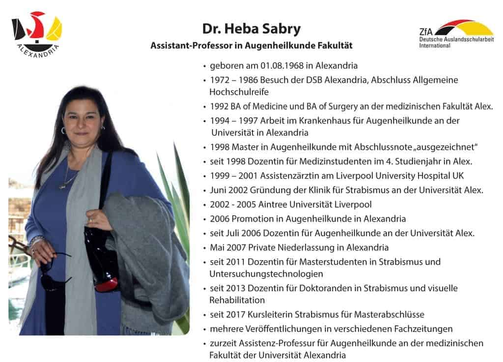 HebaSabry