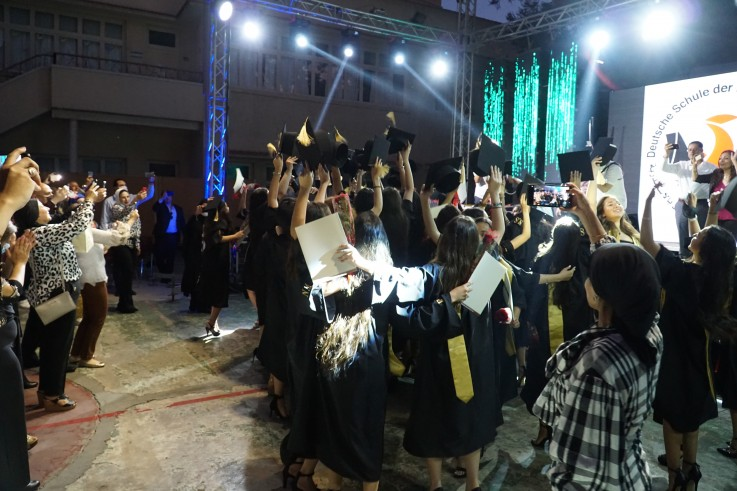 Graduation2021 (1)