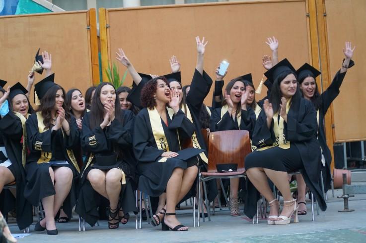 Graduation2021 (10)
