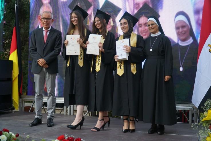 Graduation2021 (11)