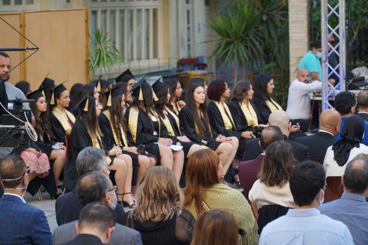 Graduation2021 (2)