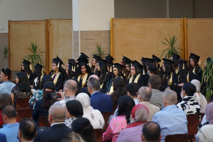 Graduation2021 (3)