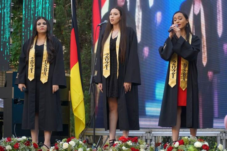 Graduation2021 (9)