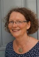 Irene Burkert